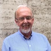 Gerhard Josef Götting