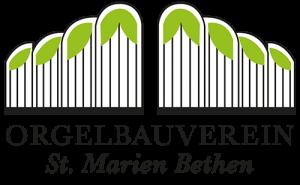 Orgelbauverein Bethen
