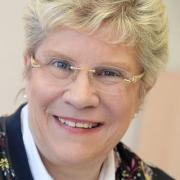 Maria Zurwellen